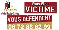 TELEPHONE PERMANENCE AIDE AUX VICTIMES-5571ad